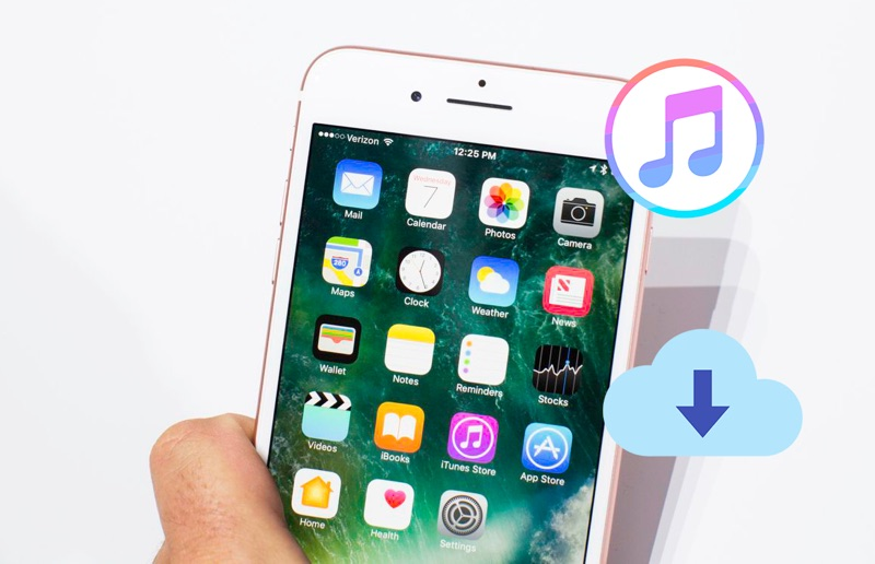 How To Backup iPhone 7 / iPhone 7 Plus to iCloud or iTunes