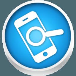 Iphone Backup Extractor Top 10 Best Iphone Itunes Backup Extractor Software For Windows Mac Minicreo