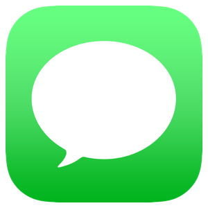 iPhone Text Message Recovery] Best Free iPhone Text Message