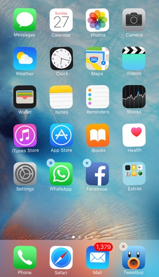 iOS 12 3 1 Problems] Top 18 iOS 12 3 1 Update Problems