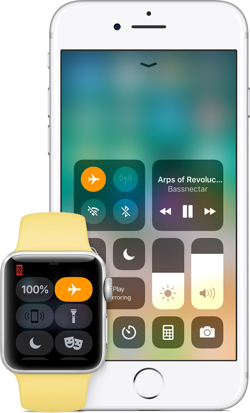 ios 12 problems 10 ways to fix iphone 6 7 8 battery. Black Bedroom Furniture Sets. Home Design Ideas