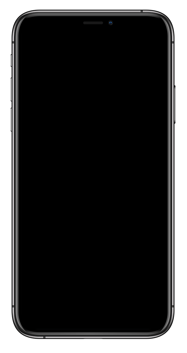 How To Fix iOS 14.3 Black Screen Problems