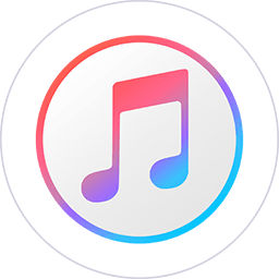 iTunes Backup Recovery