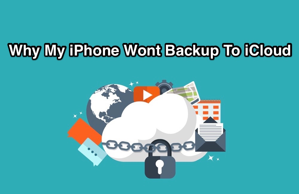 why wont my iphone backup to icloud best free iphone transfer software tips transfer iphone 20633