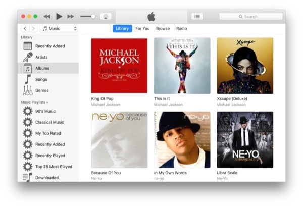 Best Free iPod Transfer] Best Free iPod Transfer Software