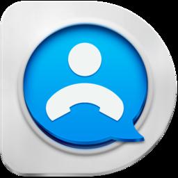 Best Itunes Alternative Best Free Itunes Alternative Software For Windows And Mac Minicreo