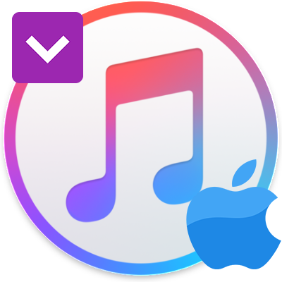 how to download itunes on windows 8