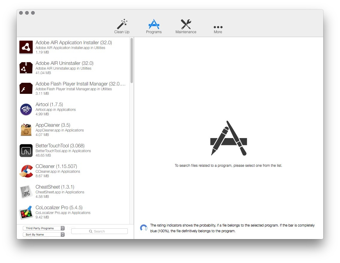 Download adobe flash player for macos catalina