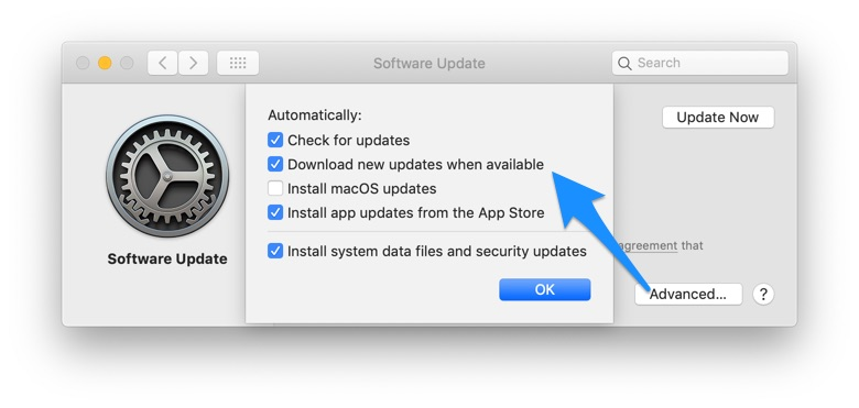 Free macos spigot-ay malware removal for mac pro