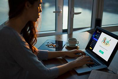 Roblox V1 2 8 Mac How To Uninstall Roblox Studio On Mac Catalina