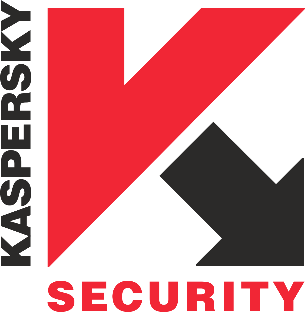 uninstall kaspersky mobile security android