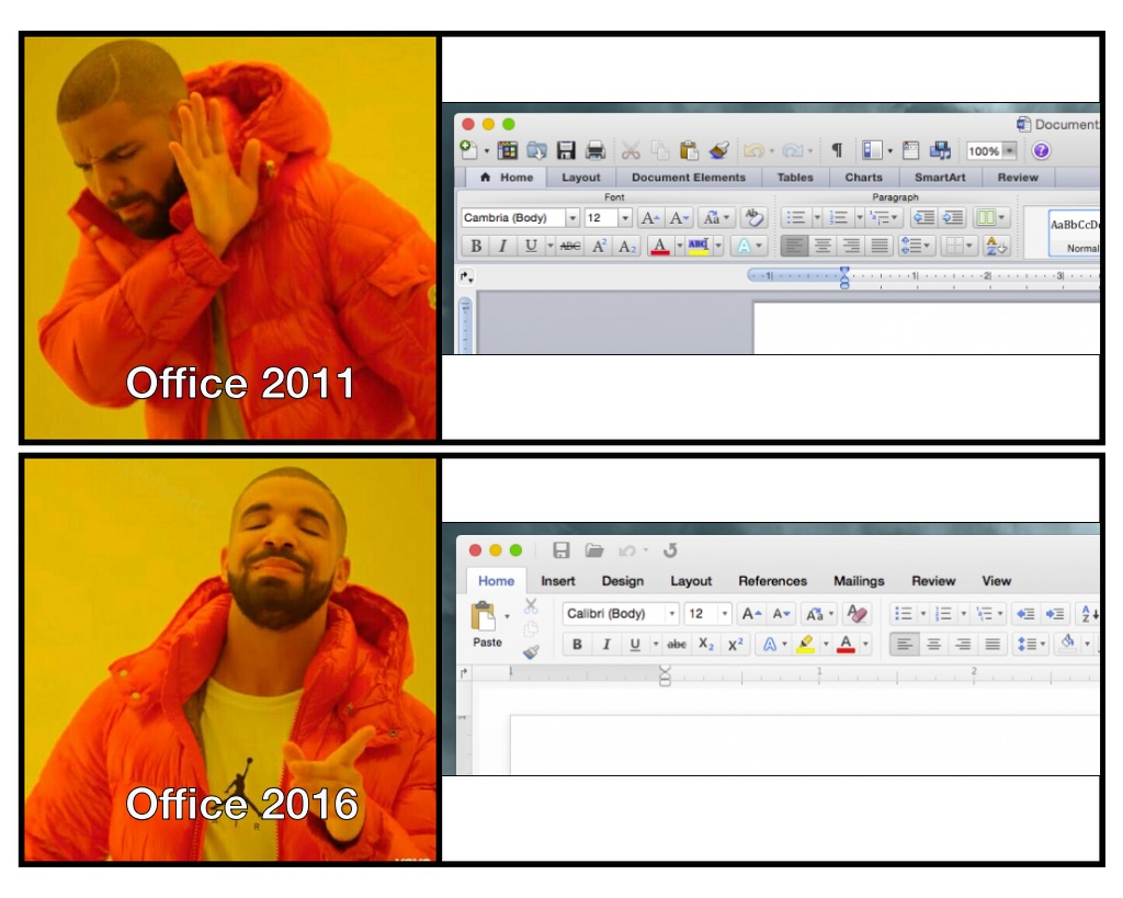 how to uninstall microsoft office 2016 from mac
