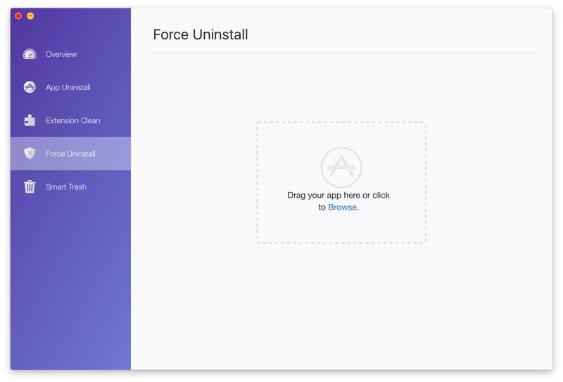 Uninstall Steam Mac] How To Uninstall Steam on MacBook/Mac