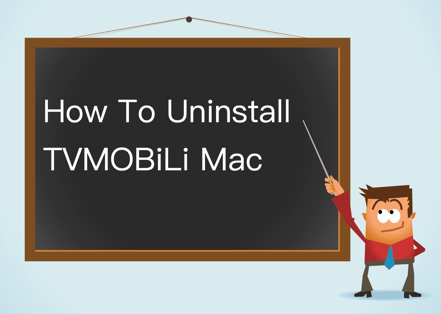 Tv Mobili Mac.Uninstall Tvmobili Mac How To Completely Uninstall Tvmobili
