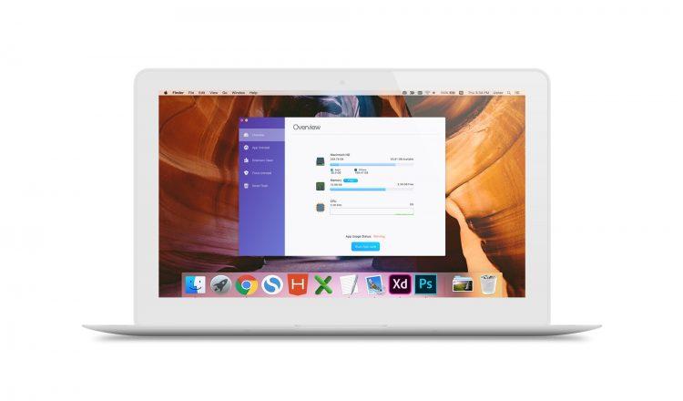 Top 5 Best App Uninstaller for macOS High Sierra 2018
