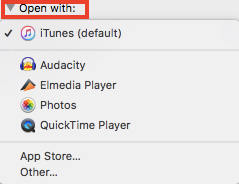 How to Prevent iTunes from Launching Automatically