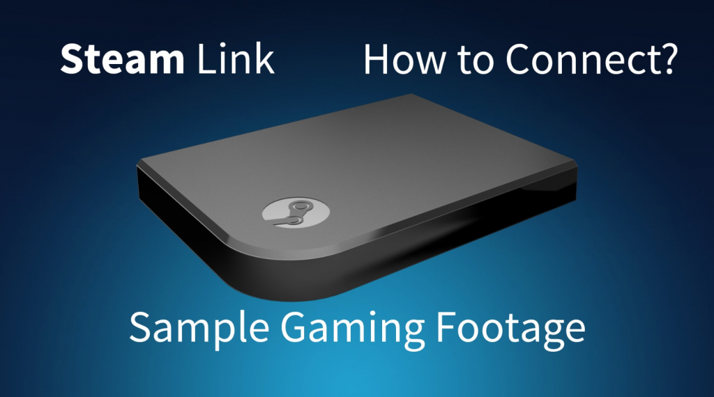 How To Stream Games To Android and iPhone