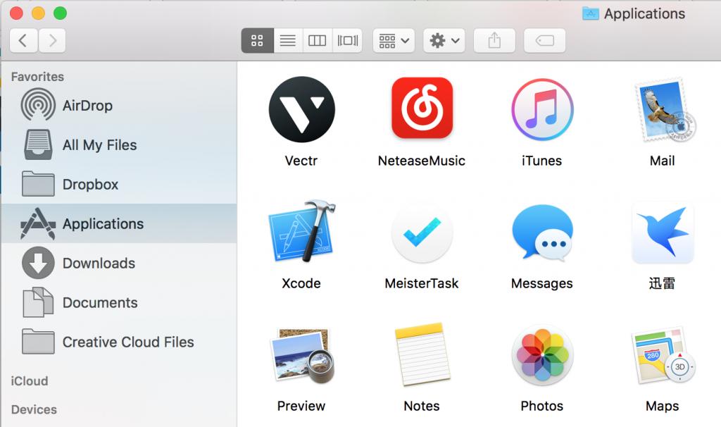 How To Uninstall Dropbox Mac