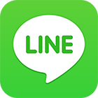 Line Message Recovery