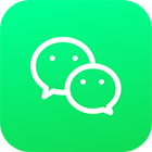 WeChat Message Recovery