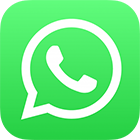 WhatsApp Message Recovery