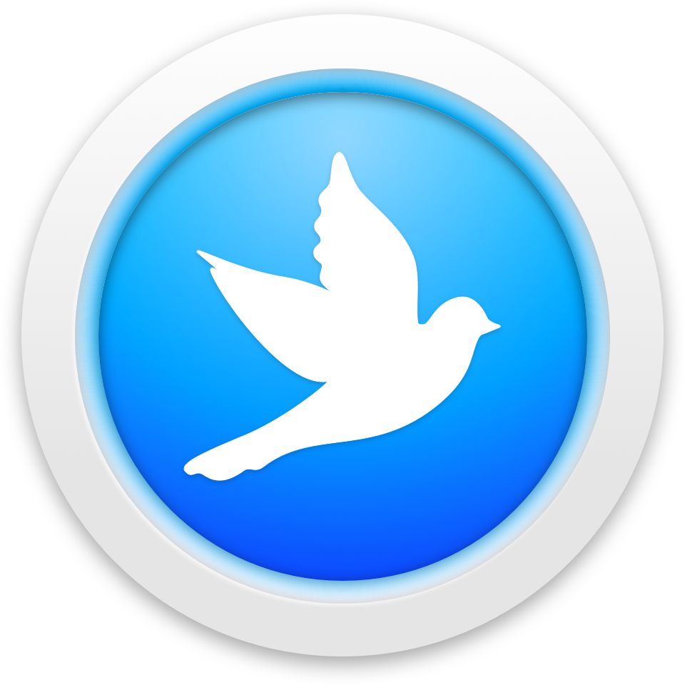SyncBird - Best Free iPhone iPod Transfer